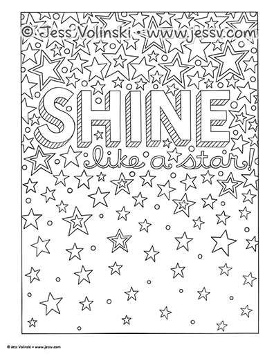 superstar-shine-sm.jpg