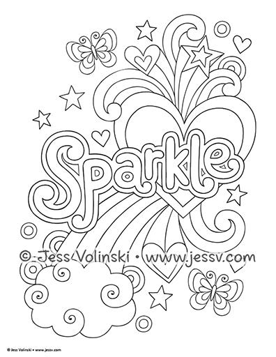 superstar-sparkle-sm.jpg