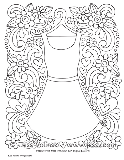 jvolinski-FASHION-dress-sm.jpg