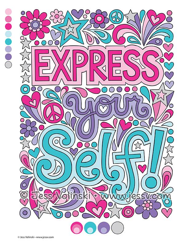 jessvolinski-expressyourself-colored3.jpg
