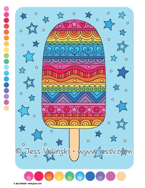 jessvolinski-popsicle-colored1.jpg
