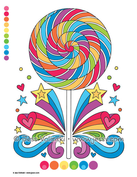 jessvolinski-lollypop-colored5.jpg