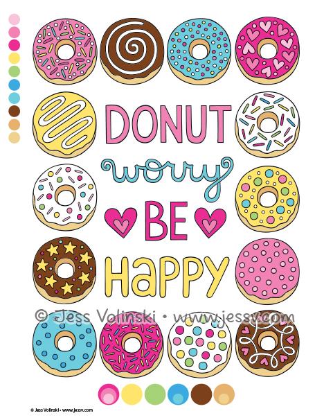 jessvolinski-donut-coloredw.jpg