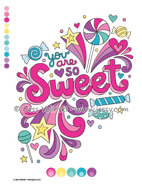 jessvolinski-csweet-colored7.jpg