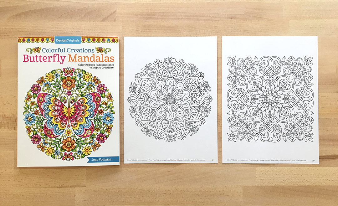 Coloring for Tranquility : Color Your Way to Happiness and Harmony ... | 609x1000