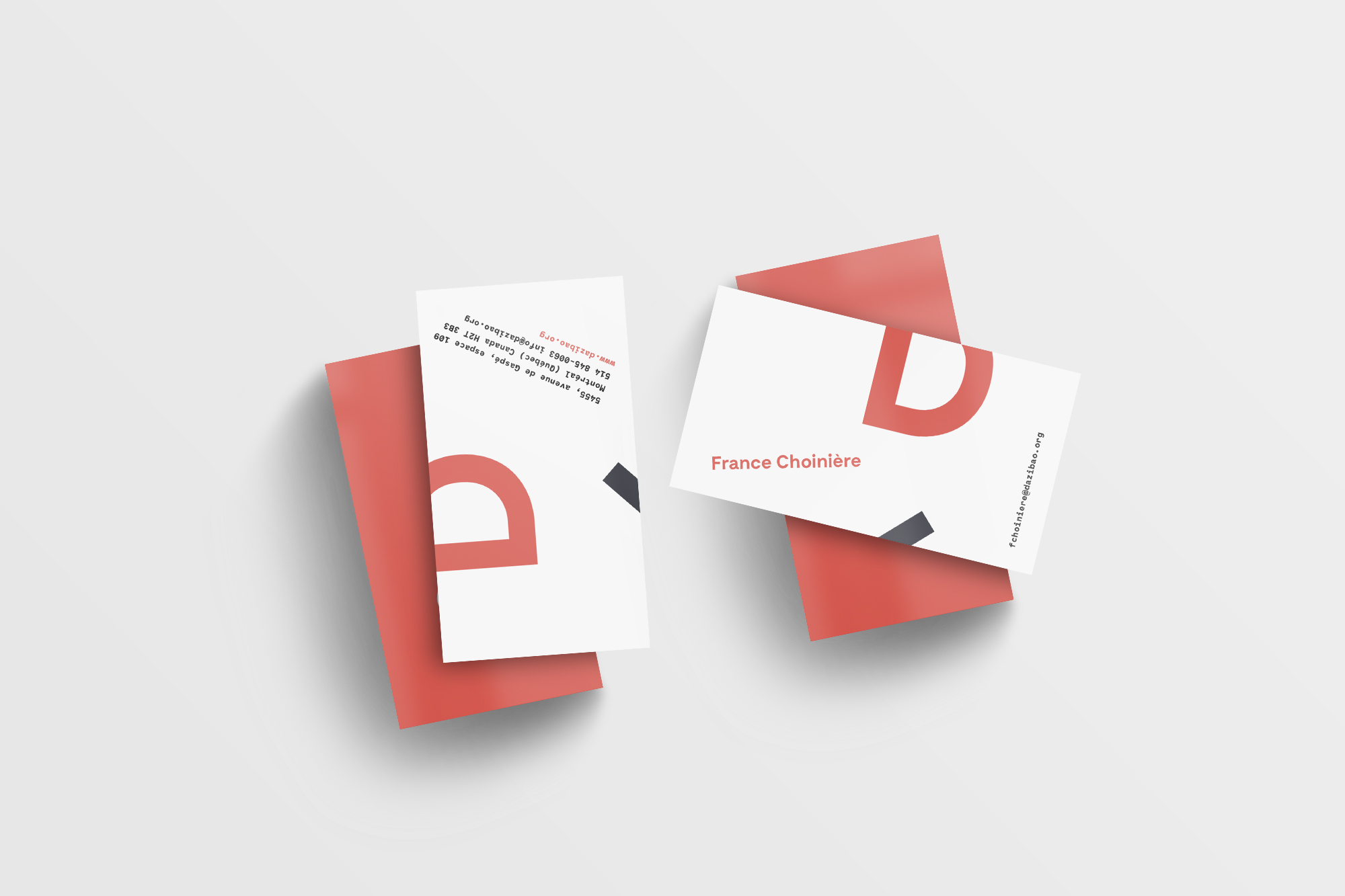 DB_Business Card.jpg