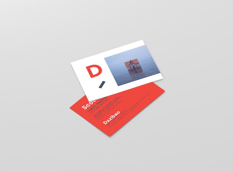 DB_postcards.jpg
