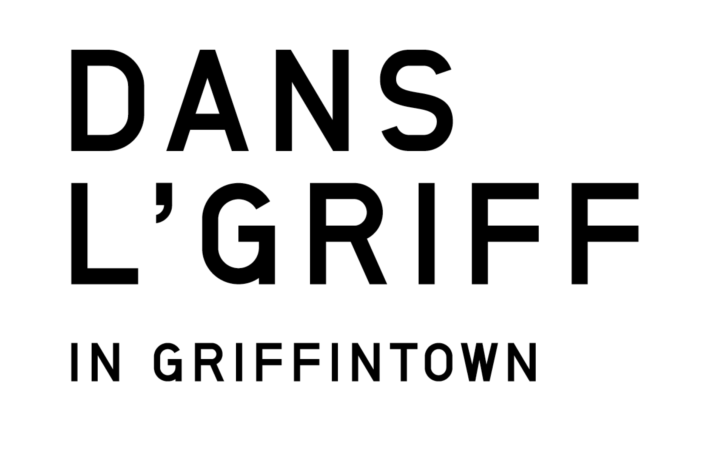 GRIFF_signature.png