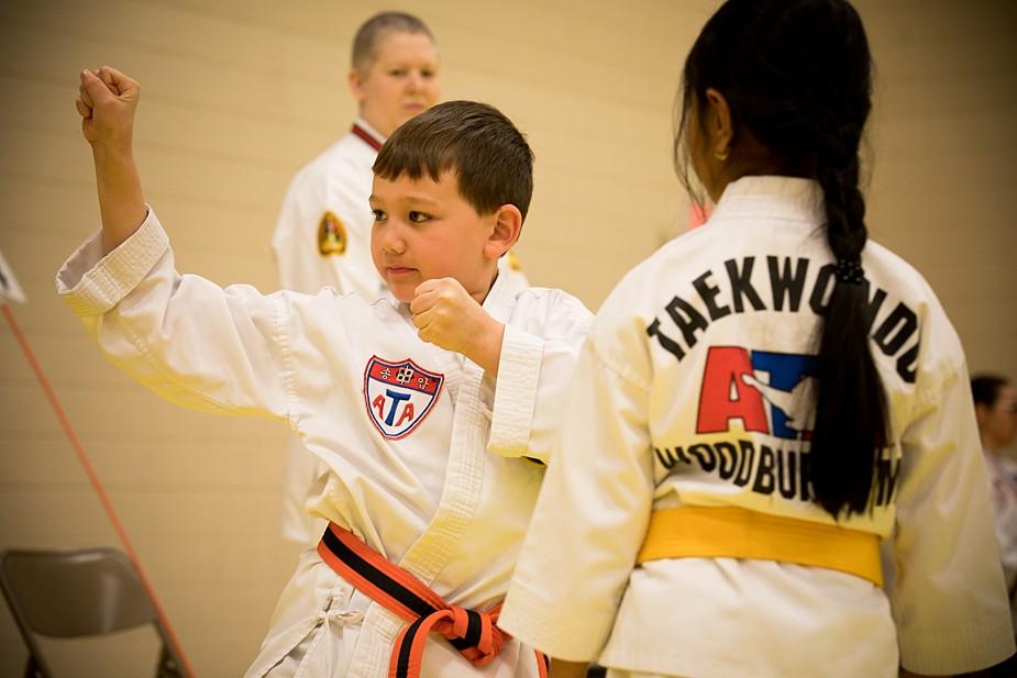 twin-cities-ata-tournament-lakes-martial-arts-003.JPG