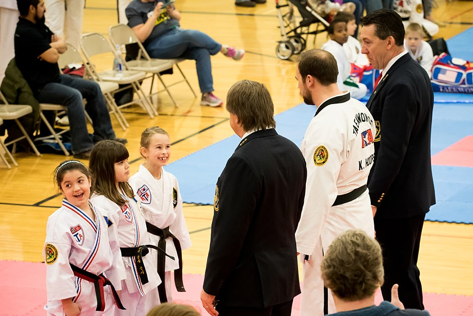 twin-cities-ata-tournament-lakes-martial-arts-006.JPG