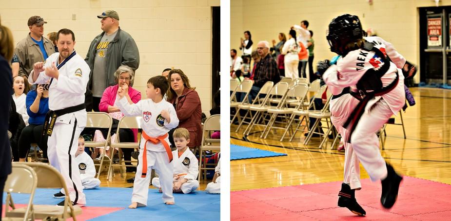 twin-cities-ata-tournament-lakes-martial-arts-007.JPG