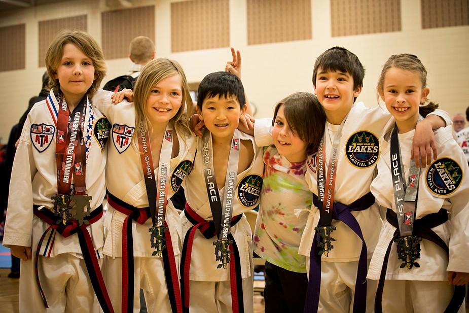 twin-cities-ata-tournament-lakes-martial-arts-010.JPG