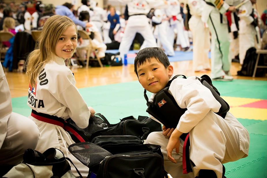 twin-cities-ata-tournament-lakes-martial-arts-012.JPG