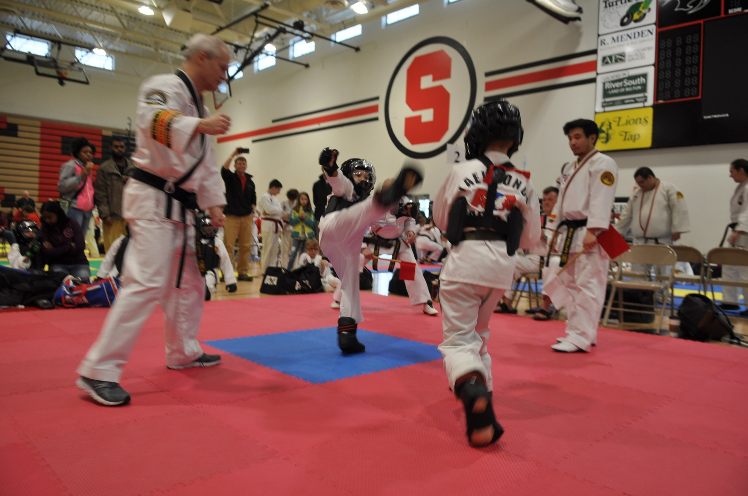2018-twin-cities-tourney-lakes-martial-arts-004.JPG
