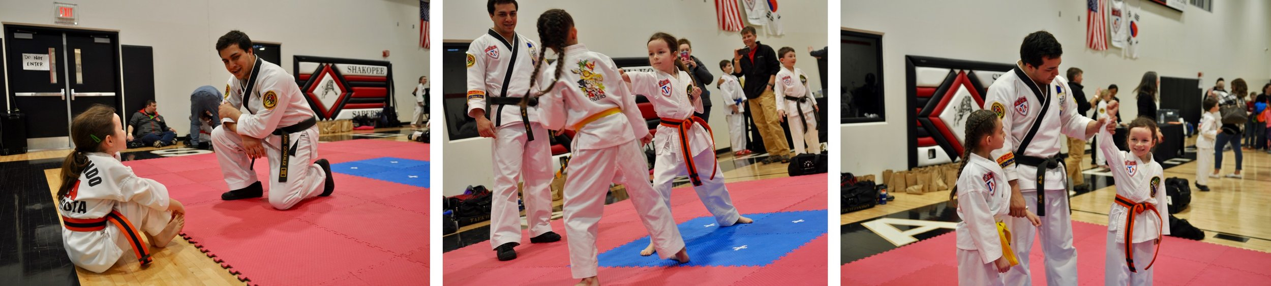 2018-twin-cities-tourney-lakes-martial-arts-005.JPG