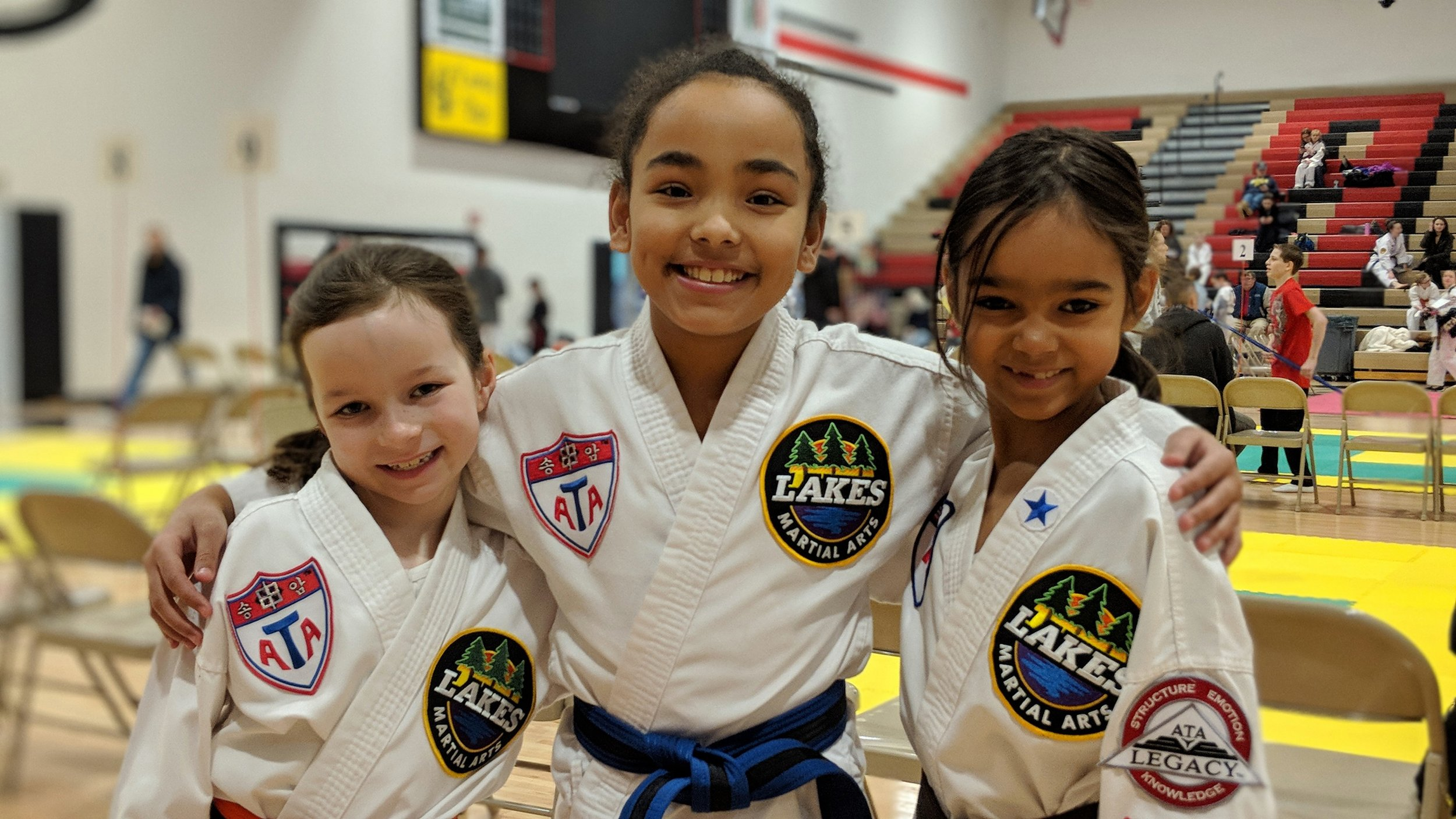 2018-twin-cities-tourney-lakes-martial-arts-006.JPG