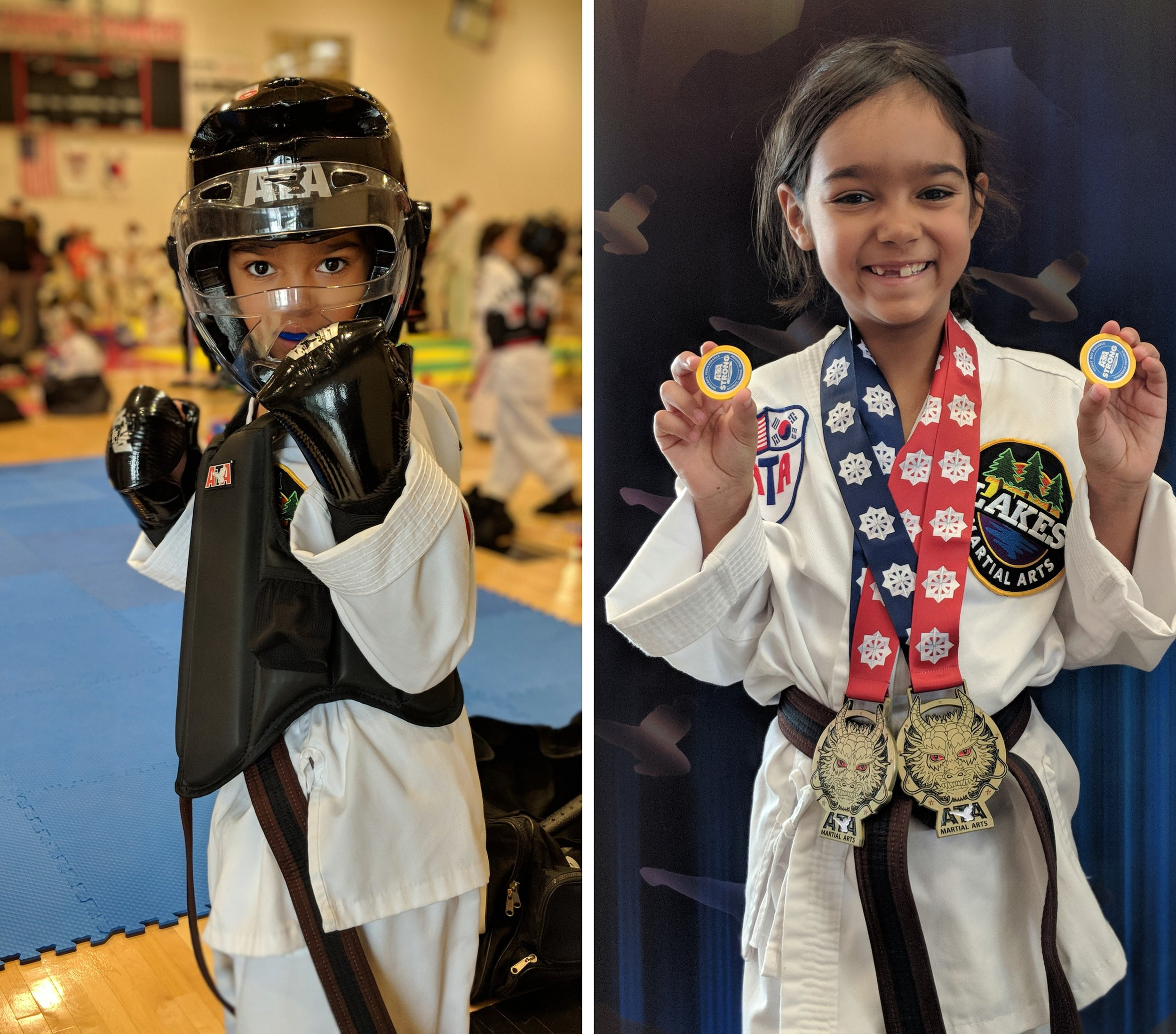 2018-twin-cities-tourney-lakes-martial-arts-011.JPG