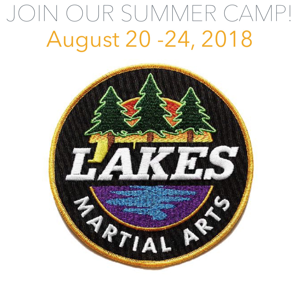 summer-camp-lakes-martial-arts-2018.jpg