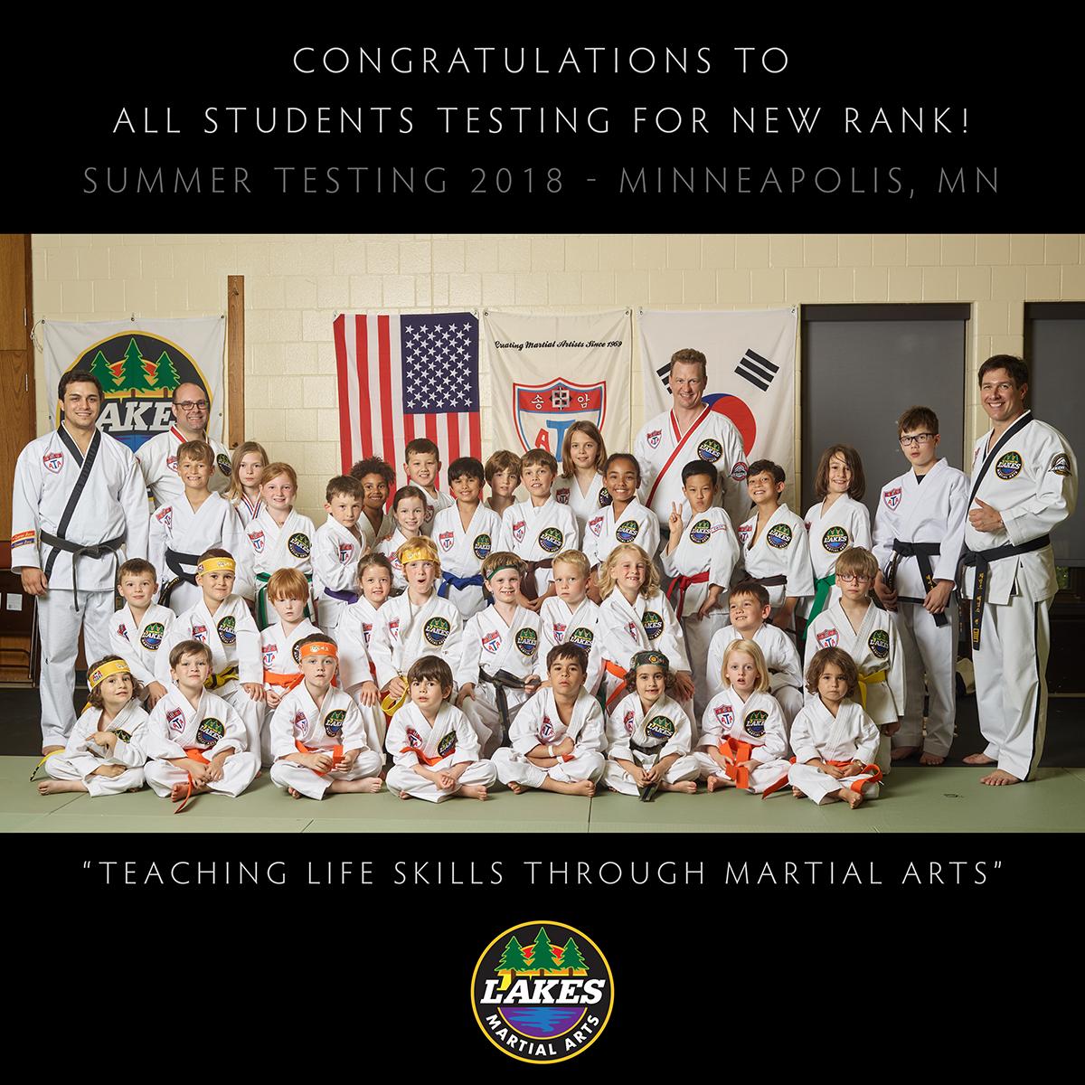 congrats to new class2018.jpg