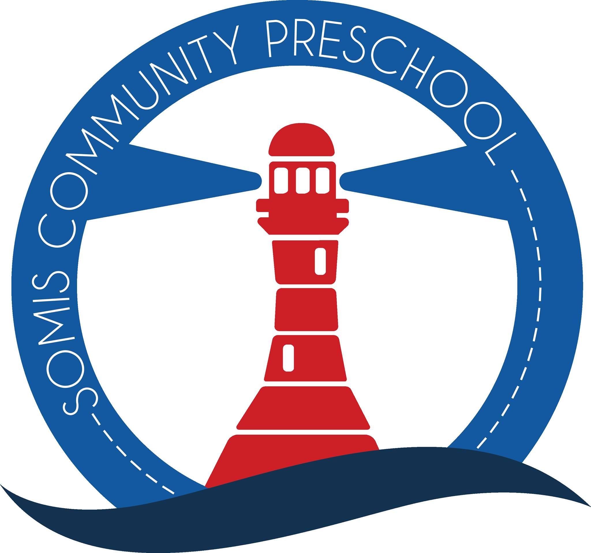 Somis Community Preschool Website