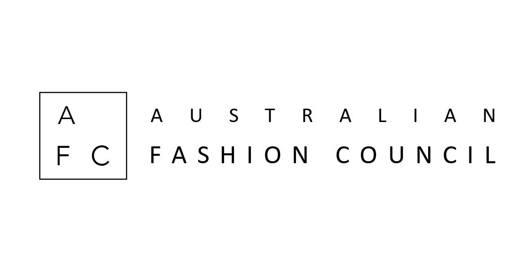 Website - Logo - AFC.jpg