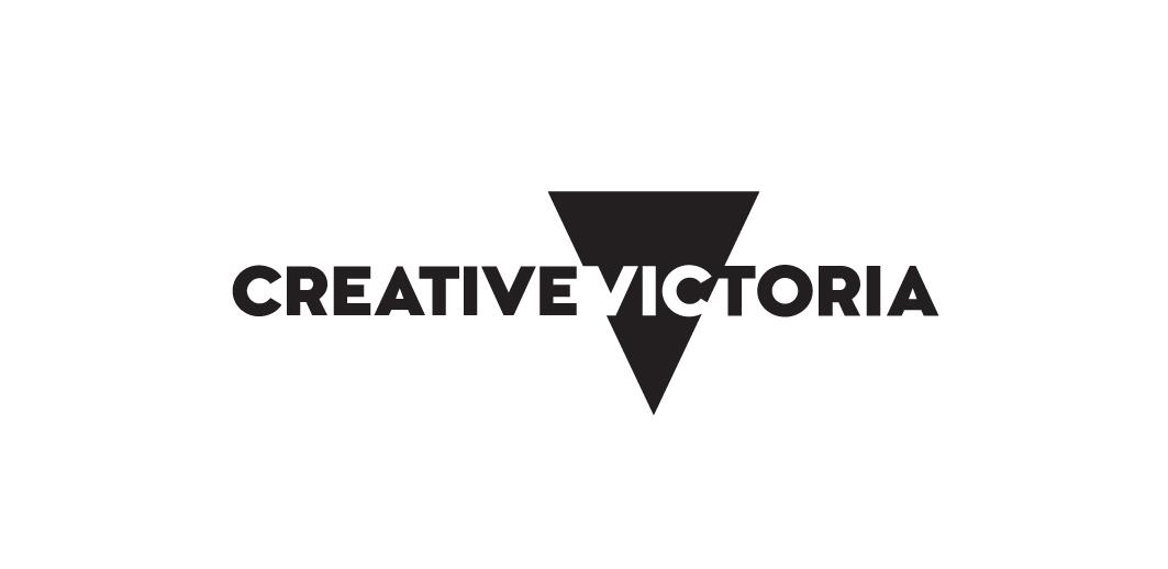 Website - Logo - Creative Victoria.jpg