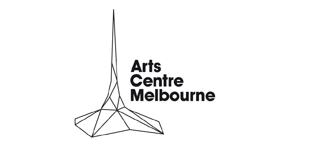 Website - Logo - Arts Centre Melbourne.jpg