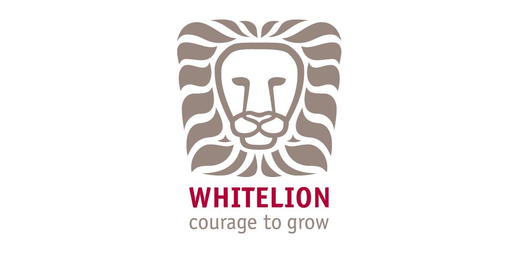 Website - Logo - Whitelion.jpg