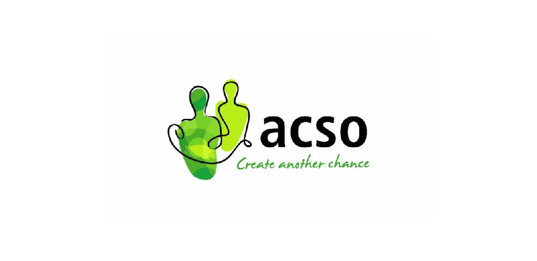 Website - Logo - ACSO.jpg