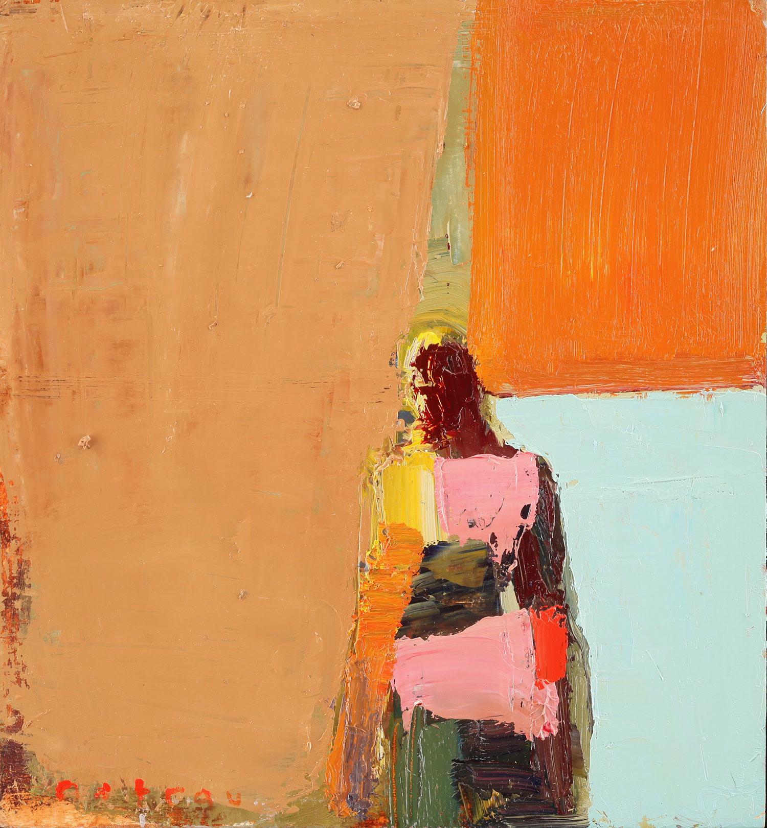 Girl-With-Orange-1500x1620-Web.jpg