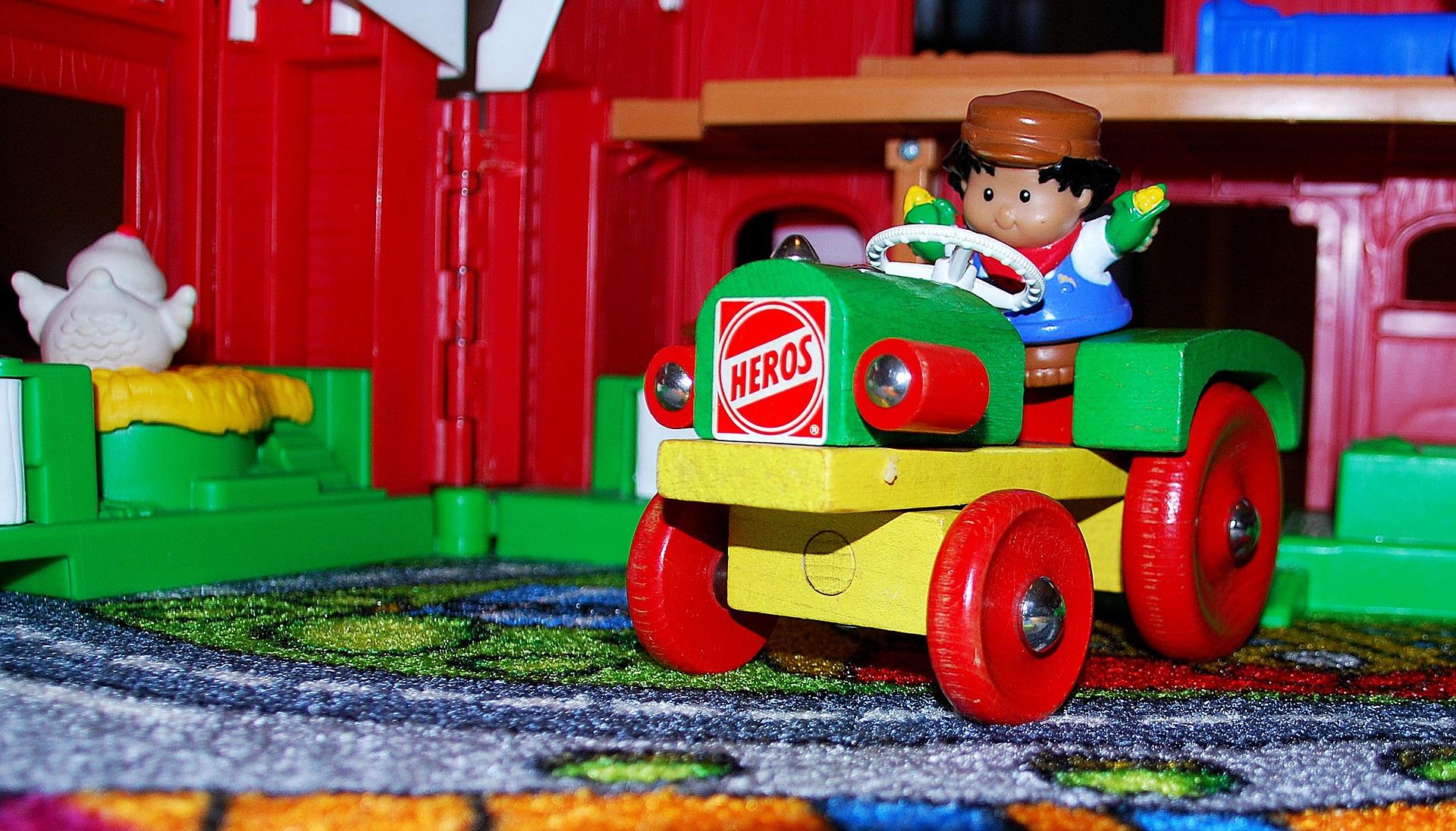 toys-932747_1920.jpg