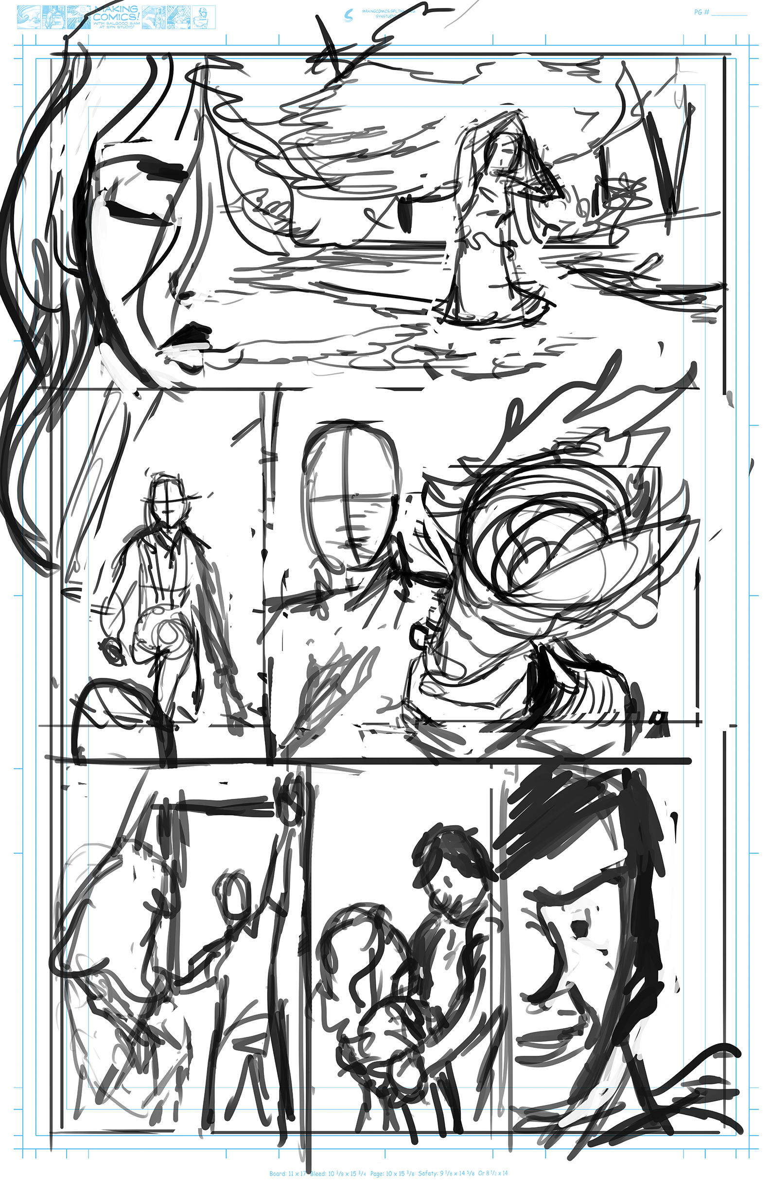 Page 11 Rough 01