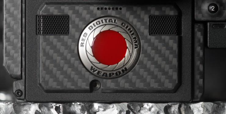 red_dragon_weapon.jpg