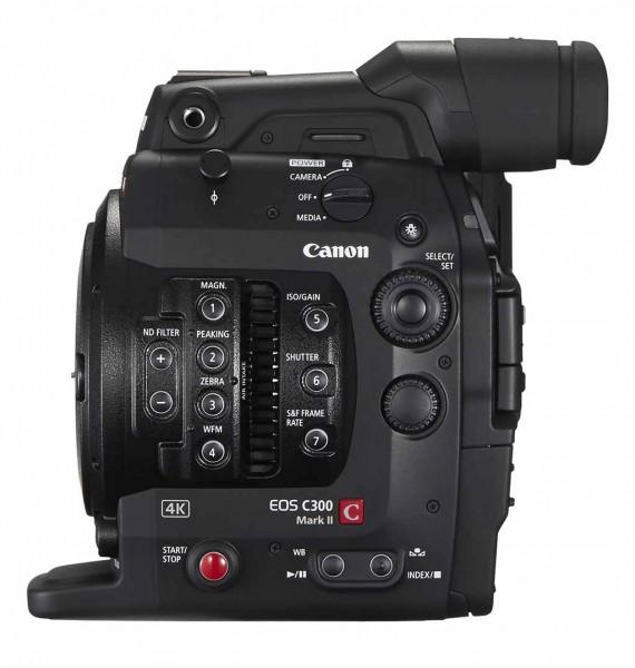 Canon-3-570x600.jpg
