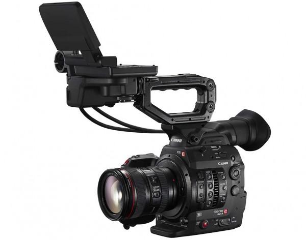 Canon-1-600x472.jpg