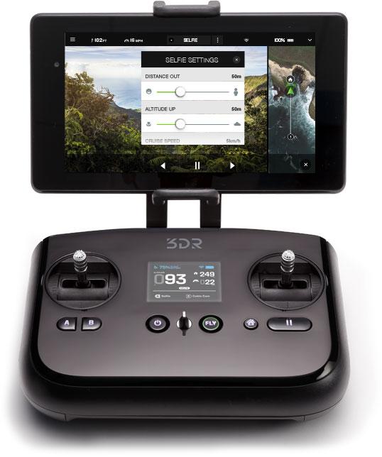 controller-app-page1.jpg