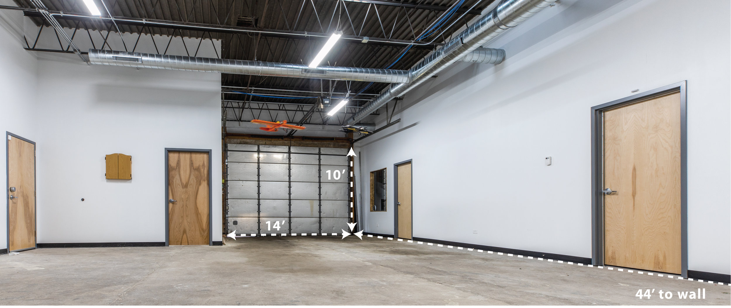 Dimensions-Garage.jpg