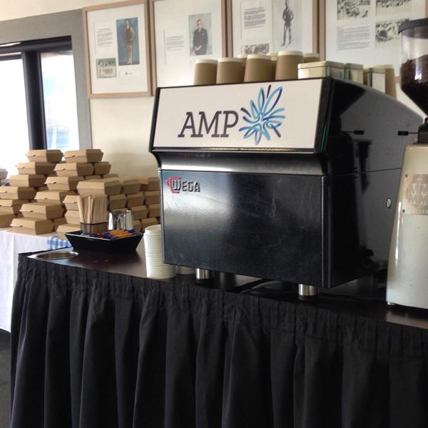amp_coffee_cart_branding.jpg