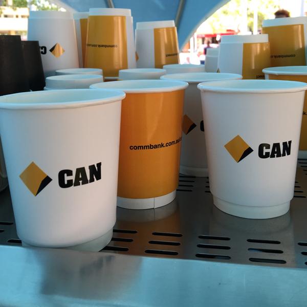can_coffee_cups.jpg
