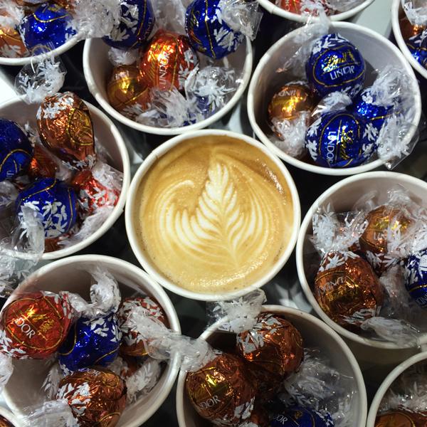coffee_and_chocolate.jpg