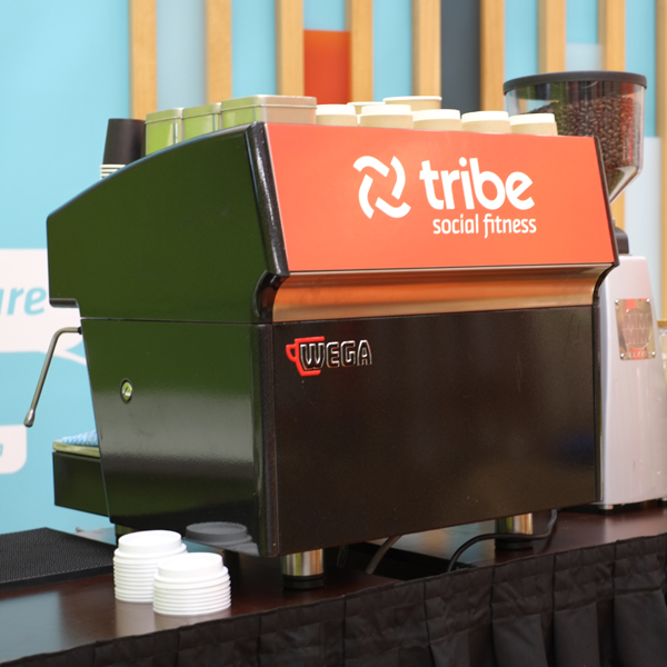 tribe_social_gym_coffee_cart.jpg