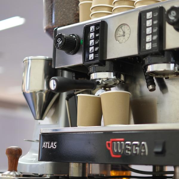 wega_coffee_machine_closeup.jpg
