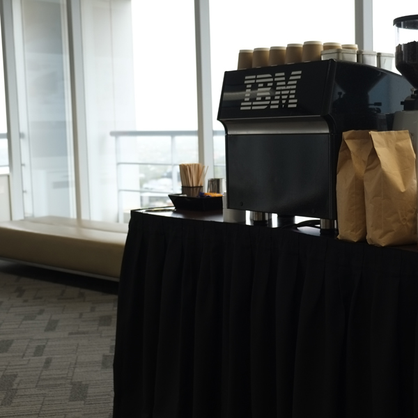 IBM_coffee_cart.jpg