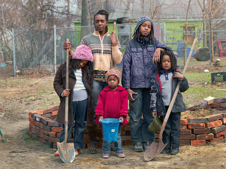 Family,-Detroit-2013.jpg