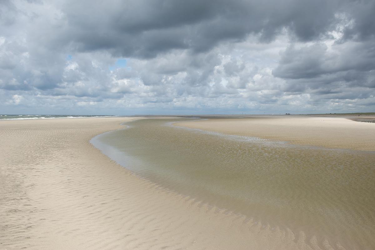 Sandmotor-05.jpg