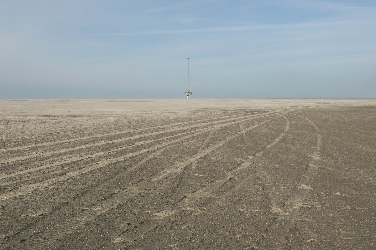Sandmotor-04.jpg