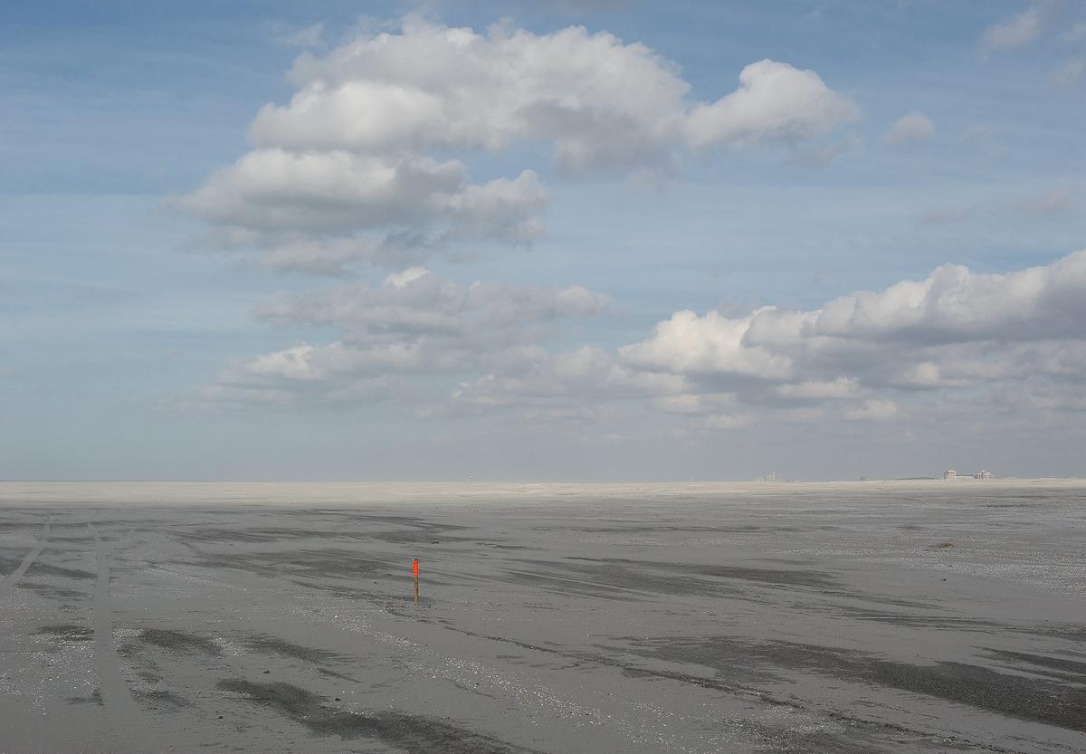 Sandmotor-06.jpg