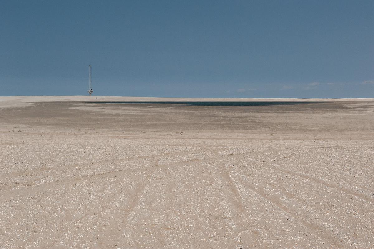 Sandmotor-01.jpg