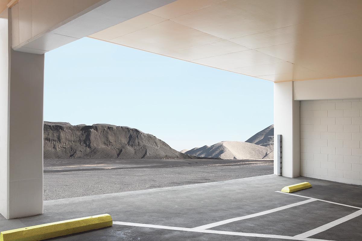 ParkingLot3-1200-2.jpg