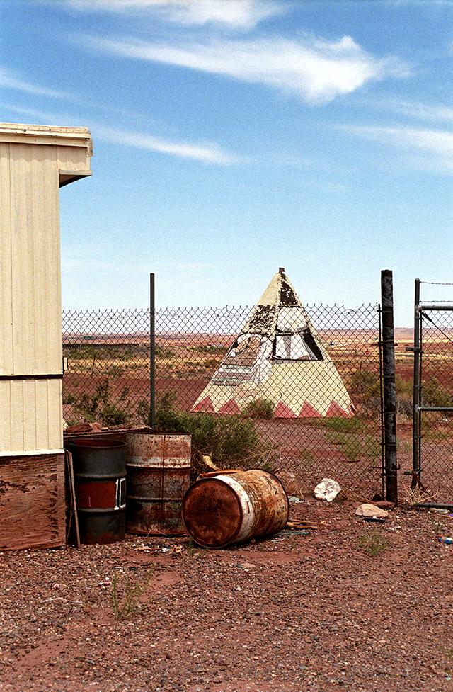 Untitled-(Meteor-City-Arizona),-2013-(2).jpg
